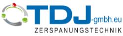 CNC Technik Bodensee Logo